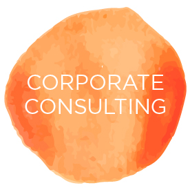 Andrea Brock Healing Corporate Consulting button