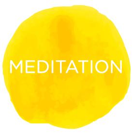 Andrea Brock Healing meditation