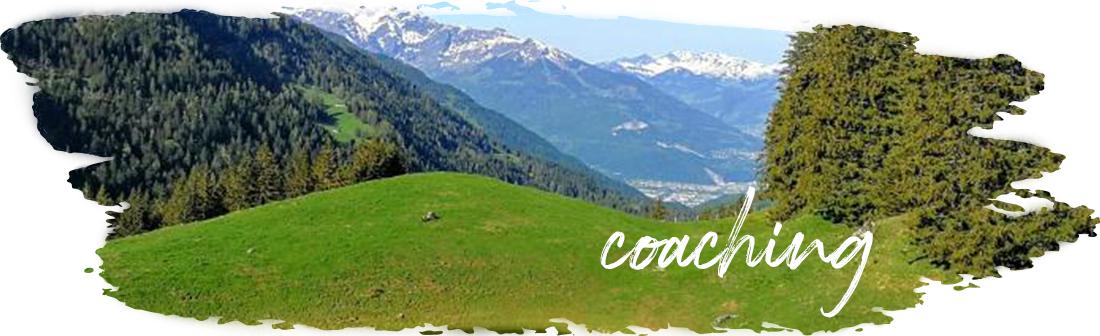 Andrea Brock Healing Coaching mountaintop slider