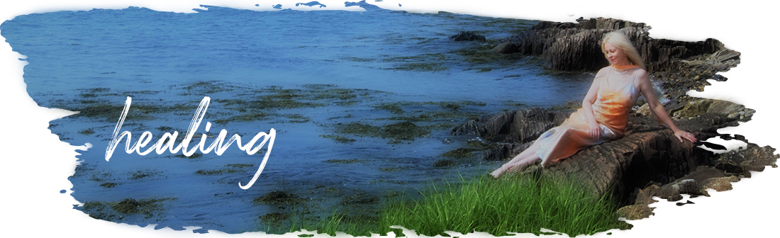 Andrea_Brock_Healing healing Andrea by water