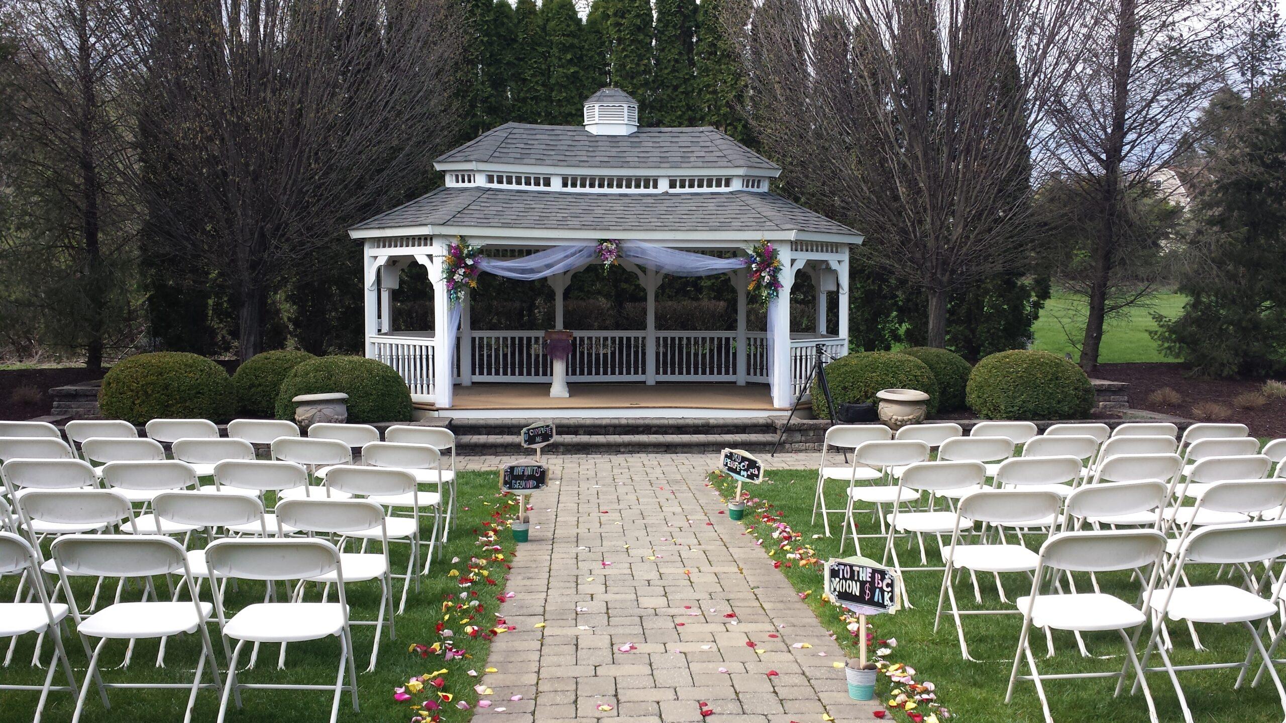 Andrea_Brock_Healing customized ceremony outdoor pavilion