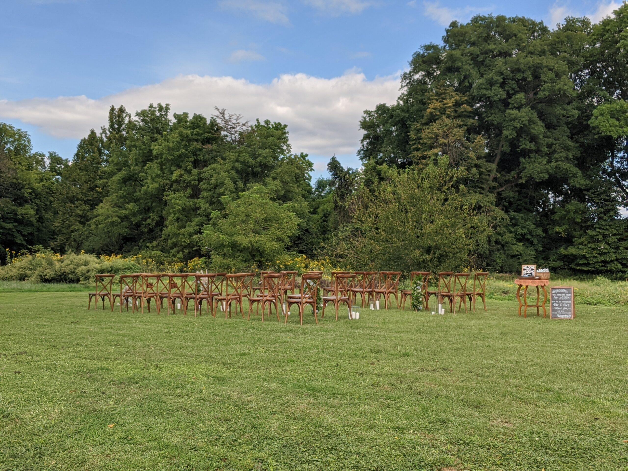 Andrea_Brock_Healing customized ceremony outdoor ceremony